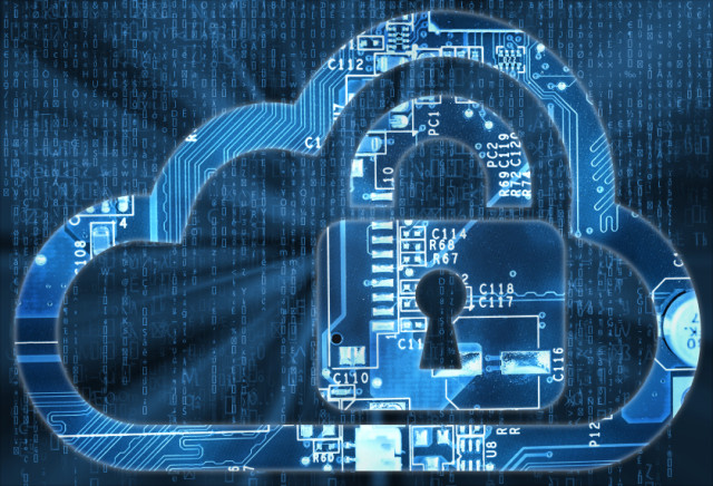 New York DFS Set to Regulate Cybersecurity Rules