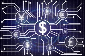 Upending Trade Finance through Blockchain Technology