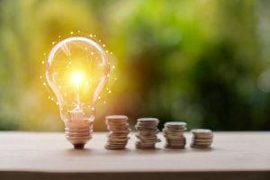 OCC Proposes Clarification to True Lender Doctrine